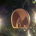 Advent III Mary