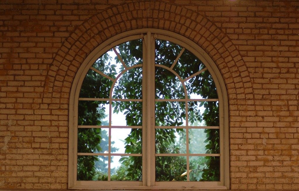 Fair Window