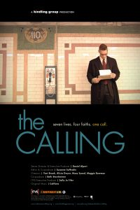 thecallingdocumentaryposter-large